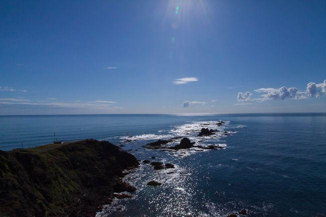 北海道1周 2日目。<br />浦河のゲストハウス出発し海岸沿いをひた走る。<br />途中の昆布漁、ゆっくり見たいなぁと思い停める場所選んでいるうちに通過するという凡ミスを(笑)<br />本当はそのまま北上せずに、海岸沿いを釧路方面に行こうかと悩みましたが、せっかくだったのでタウシュベツへ行くことに。<br />沈んでいるのはわかっていましたがね。<br /><br />阿寒町のゲストハウスさんで急遽2泊することに。<br />見たいところゆっくり見るには、もう1泊しようと思いまして。<br /><br /><br />襟裳岬→いくつか道の駅に寄る→タウシュベツ展望台→足寄方面→オンネトー→ゲストハウス<br /><br />