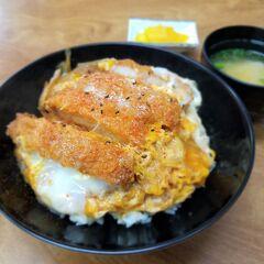 【3】南の島で世界一おいしいカツ丼に出会った☆鹿児島県:与論島5日間