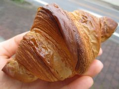 GW小雨の中の名古屋パン屋巡りの1日 ~パン食べ歩き~