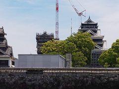 熊本~博多 初夏のグルメ