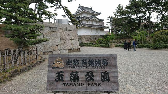 JR四国が「10連休四国満喫きっぷ」を販売した。その切符で四国周遊を実施してみた。初日は高松から甲浦まで行ってみた。