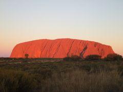 ニュージーランド&オーストラリアの旅 4