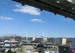 千葉都市モノレール(2)