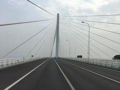 呉の国『上海・無錫・蘇州』のツアー旅⑦