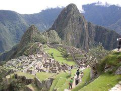 インカ文明