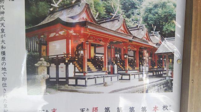 一の宮参拝と、JGCサファイア到達を兼ねて、大阪日帰りを行いました。<br />一の宮は、枚岡神社。それだけですと、なんなので、以前から、行ってみたかった、サムハラ神社を回ってみました。<br /><br />先月、今月と、大阪界隈には、何度か訪れていますが、それもあって、回数修行は、この旅をもって50回に到達しました。<br />初めてのサファイア到達です。ですので、戻りの羽田行きは、ファーストクラスに乗ってみました(^^;;<br />旅行記としては、薄い内容ですが、何かの参考になればと思います。
