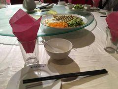 呉の国『上海・無錫・蘇州』のツアー旅11