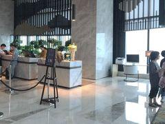 呉の国『上海・無錫・蘇州』のツアー旅12