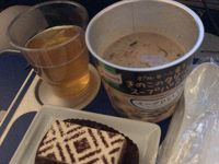 スーパーツー?暑いけどサムイ&バンコクの旅 Part8