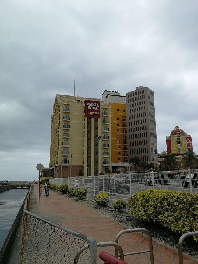 沖縄にはやはり、5泊くらいしないとねー!<br />でも、もう終わりに近づいてきました((T_T))