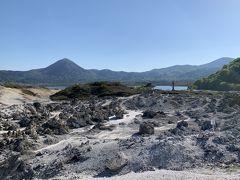 201904-05GW-09_下北半島でドライブ Shimokita (Aomori)