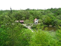 "2005~2009:""平成""、最後の旅 2日目-2 #28"