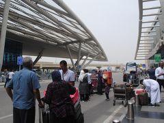 GWはエジプトへ! まずはカイロへ! その1 団体パックツアーが苦手な私たちは、カイロ発着のプライベートガイドツアーを組んでもらいました。