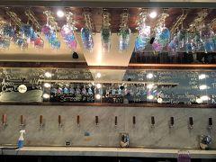 ニューヨーク・クラフトビールが美味し過ぎる街