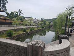 シニアトラベラー 日帰り倉敷・岡山プチ観光満喫の旅!