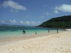 平成から令和のGW10連休は宮古島(伊良部島・池間島)で海遊び~2日目島ドライブ&吉野海岸でマターリ