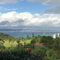 リッツカールトン沖縄 宿泊記(4回目)