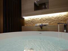 マンダリン オリエンタル プードン 上海 (上海浦東文華東方酒店) Mandarin Oriental Pudong, Shanghai