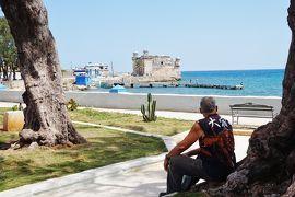 旅物語キューバ・ハイライト(2)・・・・ヘミングウェイゆかりの漁村コヒマル