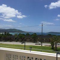 おひとりさま沖縄 30年ぶり