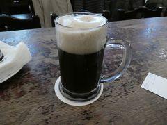ビール王国チェコ・プラハへ そして ふたたびウィーン ③
