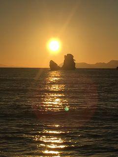 平成最後&令和初のGW、マレーシアとタイへ その⑦ランカウイ島のビーチ・リゾート『タンジュン・ルー』へ!