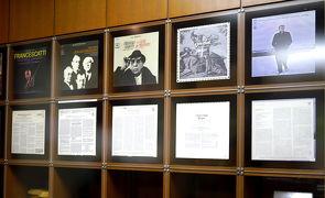 五味康祐氏のオーディオによるレコードコンサート / 50年前のヴィンテージオーディオのハイレゾ感に息を呑む