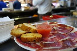【2019年GW】目指すはスペイン・サンセバスチャン!美食の9連休☆vol.2 マドリード編