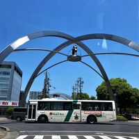 Chapter�,22nd 1day driving to PostOffice in AICHI,with a sightseeing.