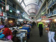 清州空港発着マイナー都市 平沢市を散歩してみた