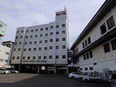 【国内327】和歌山ドライブ旅行1-紀三井寺へ,紀三井寺温泉花の湯 ガーデンホテルはやし に宿泊