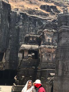 インドの山奥で修行しに行ったわけではありませんが北.西インド8日間 後編