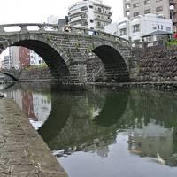 2019GW 福岡・長崎・五島列島への旅(その4、令和の初めは長崎散歩から)