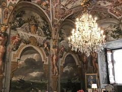結婚44周年2人旅・以前ツアーで回っただけのローマ市内を巡りながら、悠久の時の流れを肌で感じる