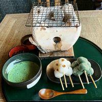 京都 嵐山へ・・・日帰り(4/13)