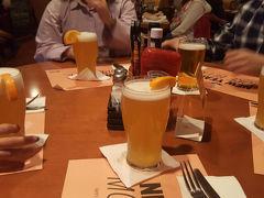 ラスベガス行ったら必ず食べに行くレストラン紹介~!