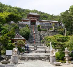 和歌山ドライブ旅行6-御手洗池公園,和歌山天満宮(天満神社),紀州東照宮,もう一度和歌祭渡御行列