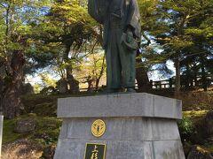 東北一周の旅③秋田~山形~福島
