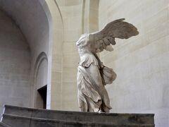 フランスの8つの世界遺産を巡る旅【16】8日目(パリ市内2)