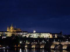 10連休はウィーン・プラハで #6