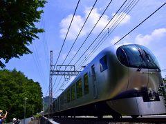 西武・電車フェスタ 2019 in 武蔵丘車両検修場に訪れてみた