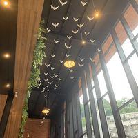 台北ふらふら2 幸福青鳥、君品酒店