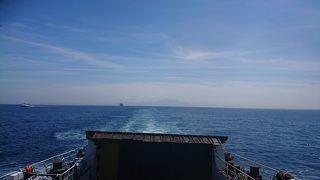 おんな、モロッコひとり旅 ~ジブラルタルを渡りたい~香港→スペイン→モロッコ篇~(10)