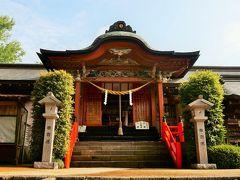 九州周遊旅:鹿児島編