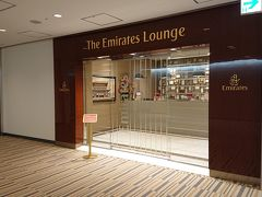 A380 エミレーツ航空 夢のファーストクラスの旅 (タンザニア、エジプト、ドバイ)