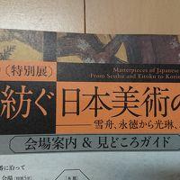 東京国立博物館 2019.6.2