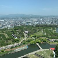 函館・湯の川温泉でふろざんまい~美味しいウニを食べる旅