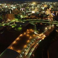GW東北ツー�� 上越→新潟→横手 306+317km
