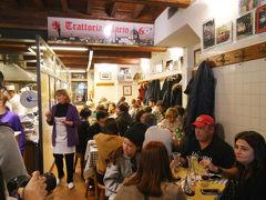 イタリアのフィレンツェのおいしいお店を紹介~!