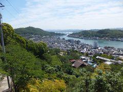 今回は、同僚3人の珍道中!道後温泉、宮島、倉敷に行ってきました。3日目